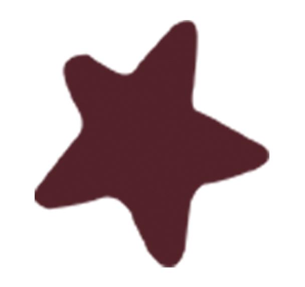 étoileRouge