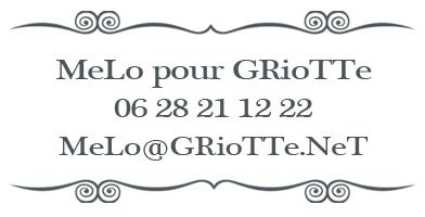 ContactGRioTTe