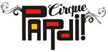 Cirque Pardi