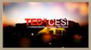 TedxCESI
